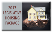 https://a44.asmdc.org/housing-package-information
