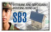 https://a44.asmdc.org/veterans-and-affordable-housing-bond-act-2018-sb-3