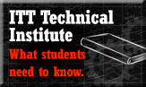 resources-students-itt-technical-institute