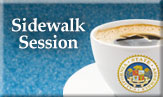 event/saturday-sidewalk-session-thousand-oaks-0