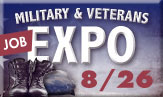 /event/2017-military-and-veterans-expo-job-fair