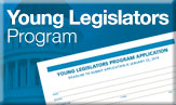 young-legislators-program