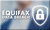 https://a44.asmdc.org/equifax-data-breach-could-jeopardize-your-privacy